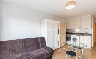 picture of Studio flat in  Heritage Avenue, Colindale, NW9