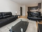 2 Bedroom flat to rent in Beaufort Park, Colindale, NW9