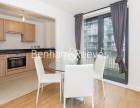 2 Bedroom flat to rent in Joslin Avenue, Colindale, NW9