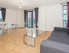 2 Bedroom flat to rent in Joslin Avenue, Colindale, NW9