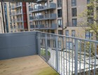 2 Bedroom flat to rent in Charcot Road, Colindale, NW9