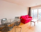 2 Bedroom flat to rent in Heritage Avenue, Colindale, NW9