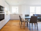 2 Bedroom flat to rent in Lismore Boulevard, Colindale, NW9