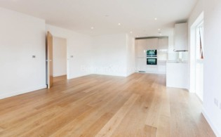 picture of 2 Bedroom(s) flat in  Thunrey Close, Colindale, NW9