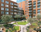 3 Bedroom flat to rent in Thonrey Close, Colindale, NW9