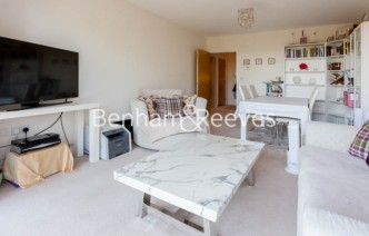 picture of 1 Bedroom(s) flat in  Observer Close, Colindale, NW9