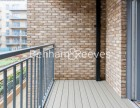 2 Bedroom flat to rent in Beaufort Square, Colindale , NW9