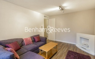 picture of 2 Bedroom(s) flat in  Shire House, Lamb