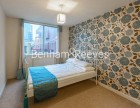 2 Bedroom flat to rent in Shire House, Lamb