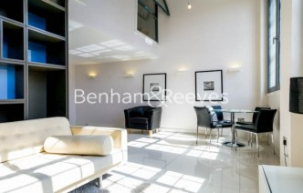 picture of 2 Bedroom(s) flat in  Richmond Road, Hackney, E8