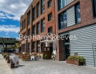 2 Bedroom flat to rent in Arthaus Apartments, Richmond Road, E8