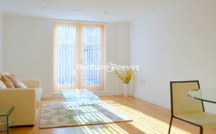 picture of 1 Bedroom(s) flat in  Holloway Road, Holloway, N7