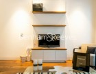 Studio flat to rent in Moor Lane, Moorgate, EC2Y