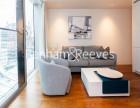 Studio flat to rent in Moor Lane, City, EC2Y