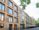 1 Bedroom flat to rent in Becket House, Westking Place, WC1H