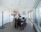 2 Bedroom flat to rent in City Road, Old Street, EC1Y