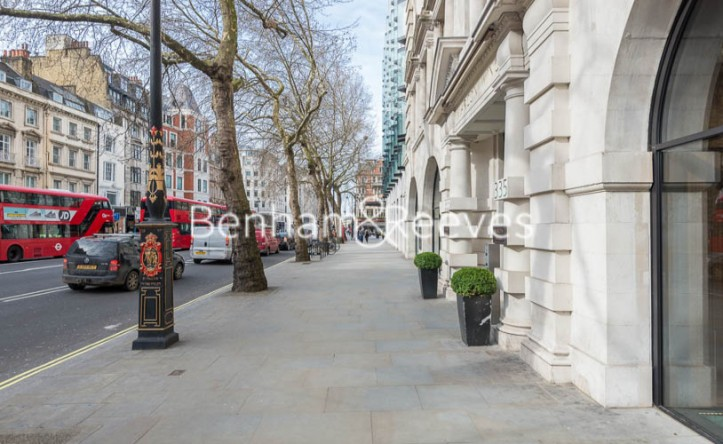 1 Bedroom flat to rent in Marconi House, Strand, WC2R
