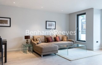 picture of 2 Bedroom(s) flat in  Grays Inn Road, Bloomsbury, WC1X