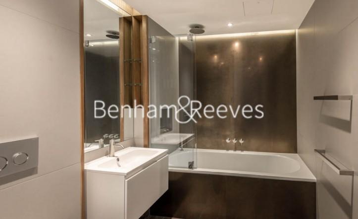 Studio flat to rent in Gray's Inn Road, Chancery Lane, WC1