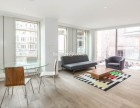 1 Bedroom flat to rent in Central St. Giles Piazza, City, WC2H