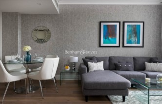 picture of 2 Bedroom(s) flat in  Princes House, Kingsway, WC2B