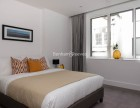 2 Bedroom flat to rent in Princes House, Kingsway, WC2B