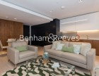 1 Bedroom flat to rent in Askew Building, Barts Square, St Pauls, EC1A