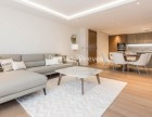 2 Bedroom flat to rent in Arundel Street, Strand, WC2R