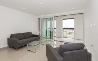 picture of 2 Bedroom(s) flat in  Blackfriars Road, Southwark, SE1