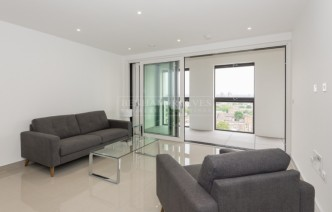 picture of 2 Bedroom(s) flat in  Blackfriars Road, Southwark, SE1