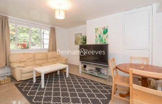 picture of 2 Bedroom(s) flat in  Bevan House, Boswell Street, WC1N