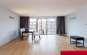 picture of 2 Bedroom(s) flat in  New Wharf Road, City, N1