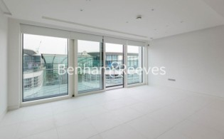 picture of 1 Bedroom(s) flat in  Landmark Place, Water Lane, EC3R