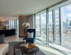 2 Bedroom flat to rent in Blackfriars Road, City, SE1