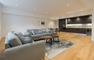 picture of 2 Bedroom(s) flat in  Islington Square, Esther Anne Place, N1