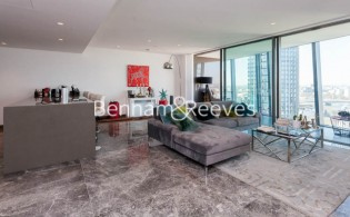 picture of 2 Bedroom(s) flat in  One Blackfriars Road ,City, SE1