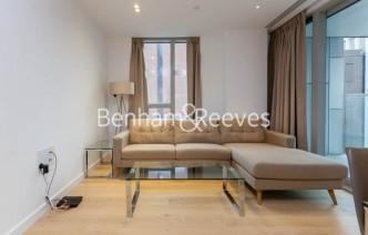 picture of 2 Bedroom(s) flat in  Atlas Building, City Rad, EC1V