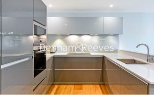picture of 2 Bedroom(s) flat in  Burleigh House, Westking Place, WC1H