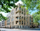 2 Bedroom flat to rent in Burleigh House, Westking Place, WC1H