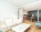 1 Bedroom flat to rent in Dominion House, Bart