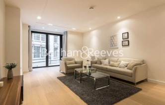picture of 2 Bedroom(s) flat in  Lincoln Square, Portugal Street, WC2