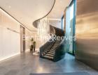 2 Bedroom flat to rent in Principal Tower, City, EC2A
