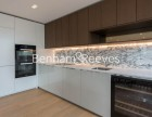 2 Bedroom flat to rent in 30 Casson Square, Southbank Place, SE1