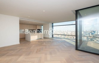 picture of 3 Bedroom(s) flat in  Principal Tower, City, EC2A