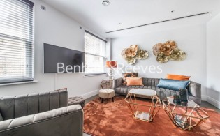 picture of 2 Bedroom(s) flat in  Aldwych, City, WC2A