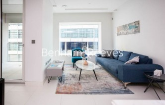 picture of 1 Bedroom(s) flat in  Landmark Place, Water Lane, EC3R
