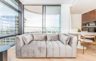 picture of 2 Bedroom(s) flat in  Principal Tower, Principal Place, EC2A