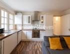2 Bedroom flat to rent in Tavistock Place, Bloomsbury, WC1