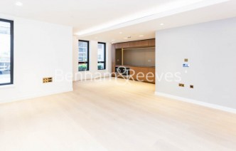 picture of 1 Bedroom(s) flat in  Lincoln Square, 18 Portugal Street, WC2A