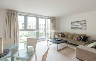 picture of 2 Bedroom(s) flat in  Carronade Court, Eden Grove, N7